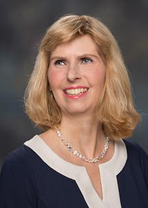 Nancy Shugart